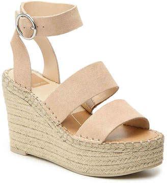 Wedges Fendi 4130 A Kualitas Semi Premium shop shoes