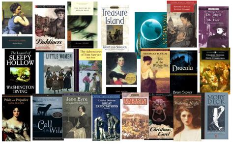 a for all time books 255 top novels of all time 1 000 words a day
