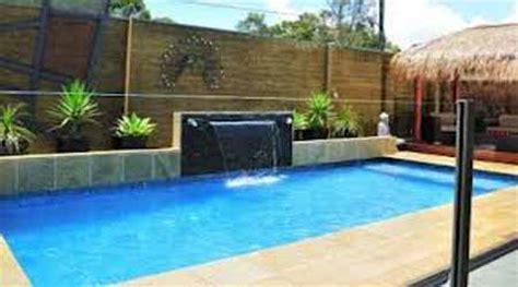 Plumbing Supplies Brisbane Southside by Riverine Pools Brisbane Swimming Pool Builder Gold