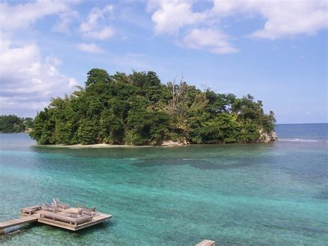 port antonio jamaica port antonio jamaica pictures and and news