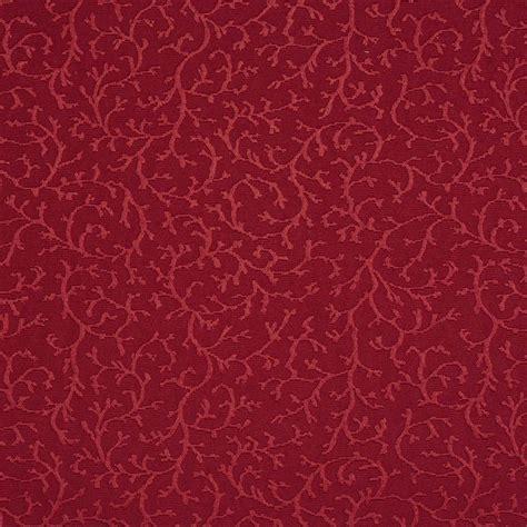 jacquard upholstery fabric b0630d jacquard upholstery fabric