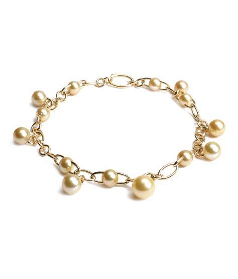 Kalung Yellow ciri ciri emas asli harga mutiara lombok perhiasan toko emas terpercaya jual mutiara