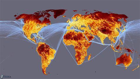 world rivers map hd weltkarte