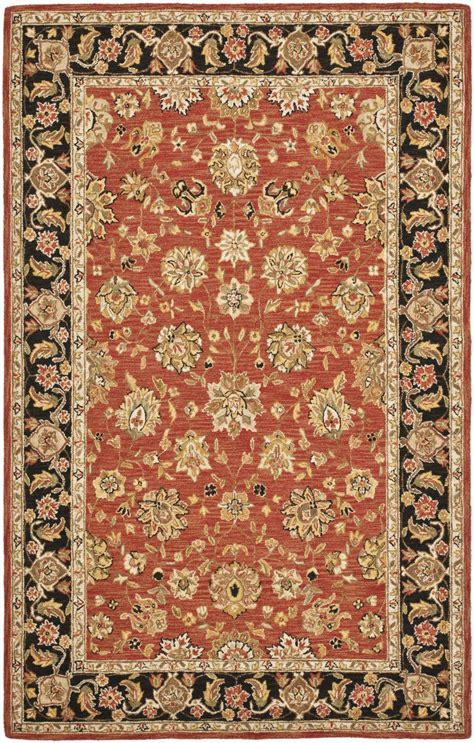 payless rugs clearance cascade multi area rug 5 ft x 8 ft new 28 area rugs clearance nourison clearance legend