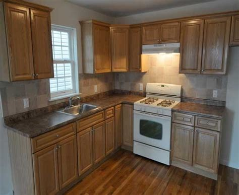 Classic Kitchen Cabinet Country Oak Classic Kitchen Cabinets Kitchen Cabinet