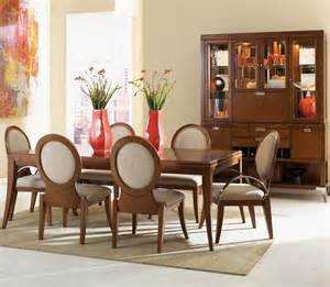 dining table designs with price in chennai image