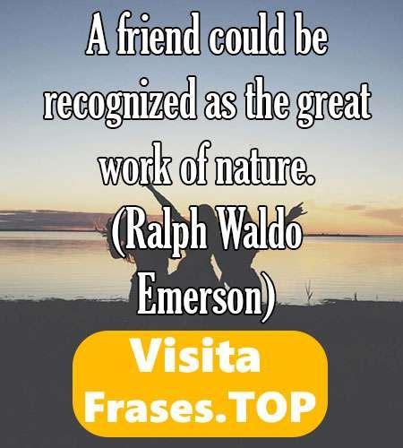 frases de amistad en ingles cortas frases de amistad en ingl 201 s para las mejores amigas y