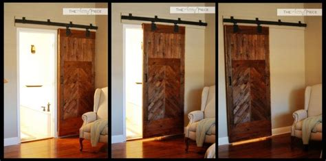 Sliding Barn Door Hardware Tractor Supply Slidingbarndoor Products I