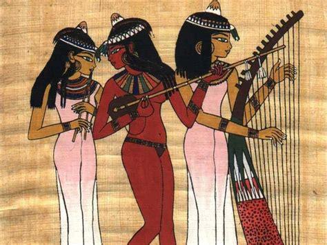 imagenes arte egipcio comentadas arte egipcio d8m