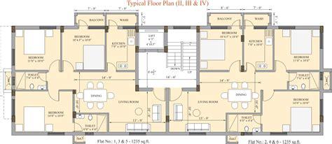 golden nugget floor plan golden nugget in k k nagar chennai price location map