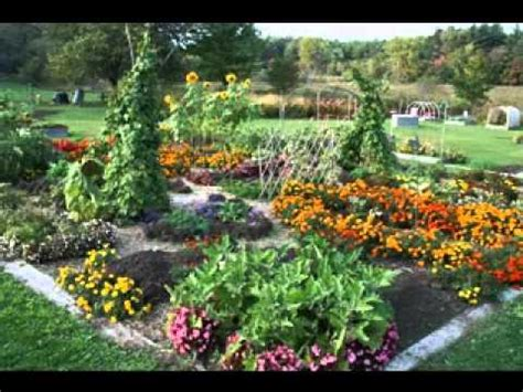 School Garden Ideas Www Pixshark Com Images Galleries Ideas For School Gardens