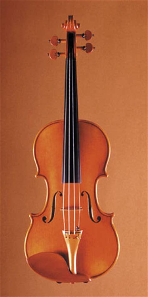Suzuki Violin Company Vol 1 鈴木バイオリン紹介 ヴァイオリン弾きのページ