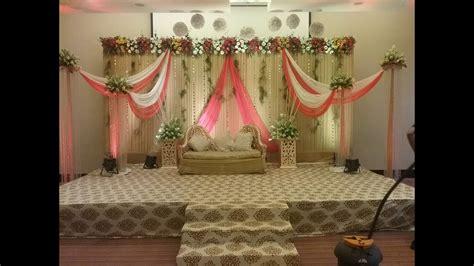 flower decoration  ring ceremony  hyatt place gurgaon  youtube