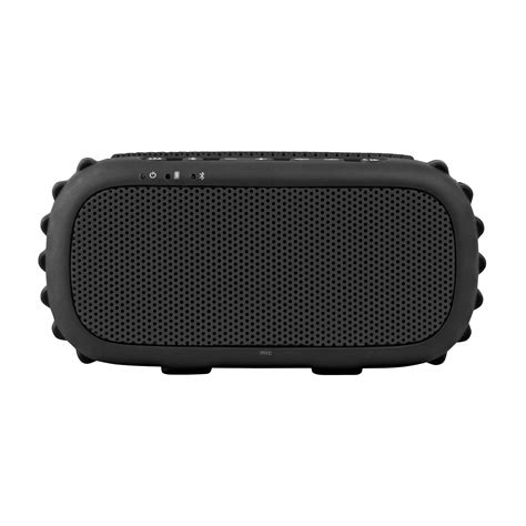 bluetooth speaker rugged ecoxgear ecorox rugged waterproof portable wireless bluetooth speaker ebay