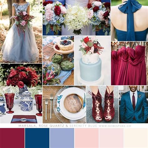 blue wedding colors 1000 ideas about blue wedding colors on