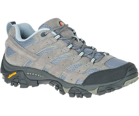 merrell sneakers review merrell moab 2 ventilator s review outdoorgearlab