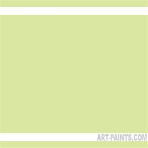 pastel paint colors pastel green flashe acrylic paints 784 pastel green