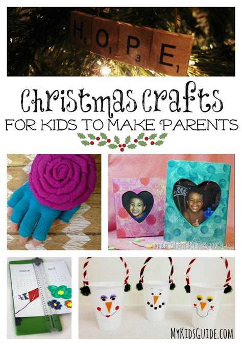craft ideas for parents crafts for to make parents my guide