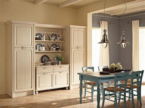 cream shaker kitchen ideas light blue and cream kitchen shaker kitchen pinterest