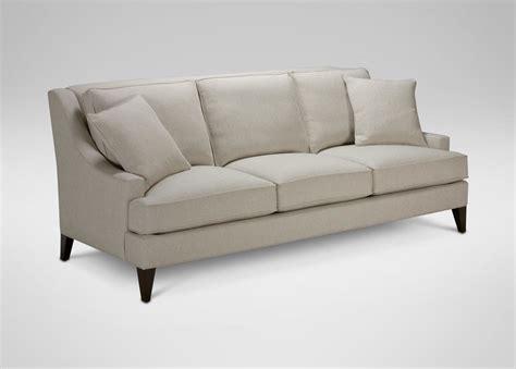 quick ship sofas emerson sofa quick ship sofas loveseats