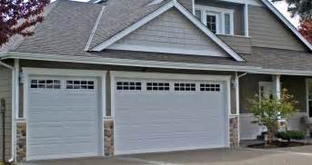 Northwest Garage Doors Residential Commercial Garage Doors Northwest Door