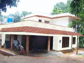 Small Kerala Home Plans - ente puthiya veedu picture of kerala india tripadvisor