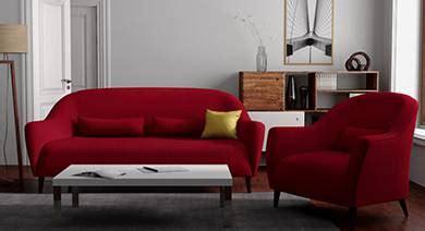 all sofa design all sofa fabric sofas modern contemporary ikea thesofa