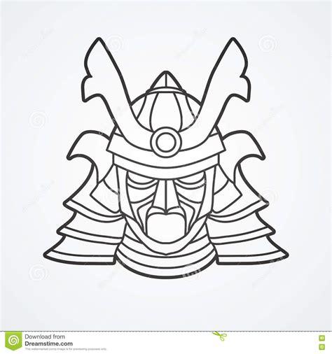 kabuki mask template kabuki mask template wzcs site