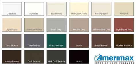 menards paint colors metal home siding metal homes metal homes