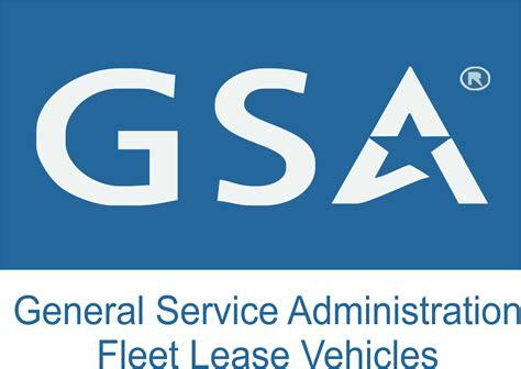 floor plan financing for car dealers 100 floor plan financing for car dealers new or
