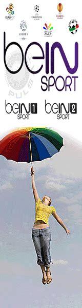 best cccam server newcs technology best cccam server hd sd 24h free