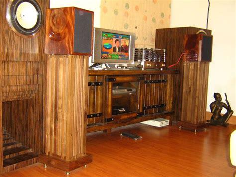 lee audio system audio setup