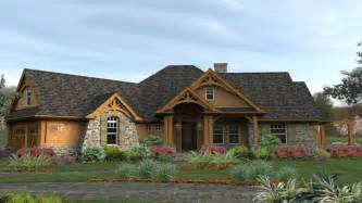 popular ranch house plans craftsman house plans ranch style best craftsman house plans popular one story house plans