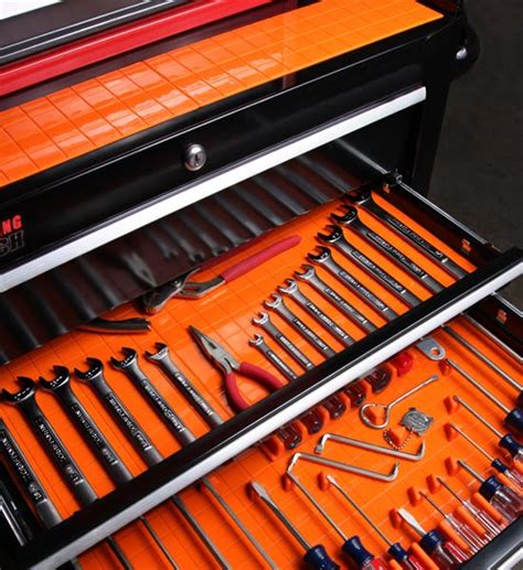 Tool Drawer Organizer by Image Tool Drawer Organizer