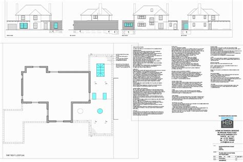 home extension designs single storey extensions archives