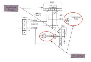 toyota pallet wiring diagram toyota free engine image for user manual