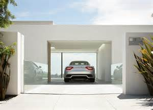 contemporary garage designs contemporary garages designs native home garden design