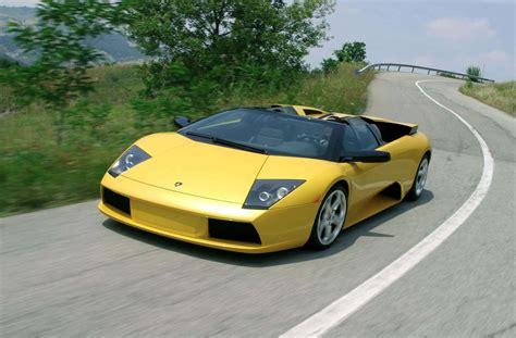 Lamborghini Murcielago Price Range Designers Use The B 2 Stealth Bomber Lamborghini