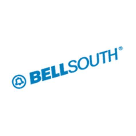 Bellsouth Search Bellsouth Bellsouth Vector Logos Brand Logo Company Logo