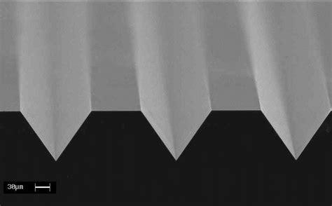silicon optical bench silicon optical benches siob micralyne