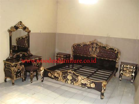 rococo bedroom furniture sets french style rococo bedroom set antique reproduction