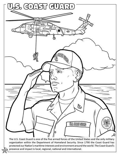 coloring books u s armed forces coloring activity book