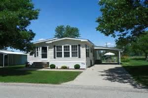 mobile homes for in michigan grand rapids mi mobile homes choice mobile home