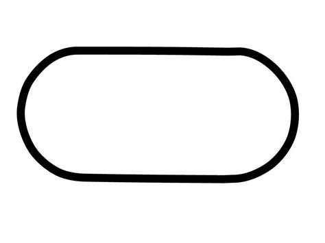 the oval autodromo hermanos rodriguez oval circuit decal trackdecals