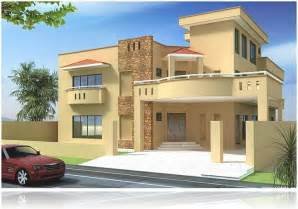 Front Elevation For House Best Front Elevation Designs 2014