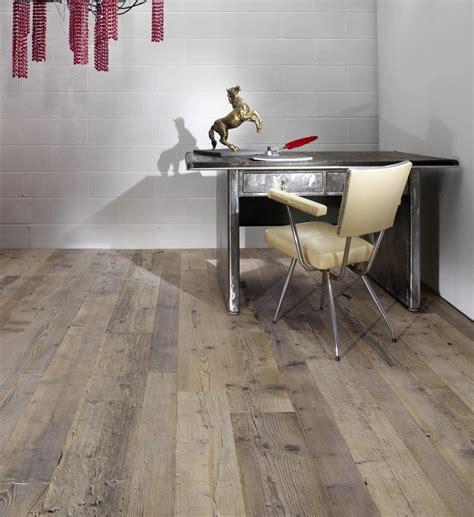 pavimenti in legno genova parquet pavimenti in legno marina bozzo parquet genova