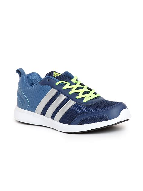 addidas sports shoes for buy gt adidas blue sports shoes