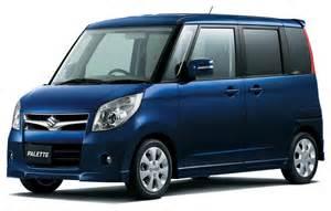 Maruti Suzuki Cars Pictures Maruti Suzuki To Showcase Kei Cars At Auto Expo