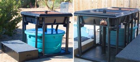 hydroponics fish farm an post about backyard aquaponic