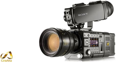 sony f55 workflow sony f5 workflow best free home design idea